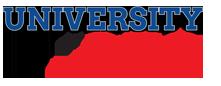 University of CEO