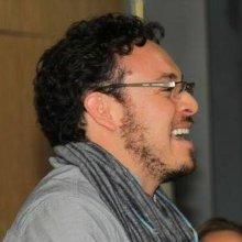 Rodrigo Lepez Vela,