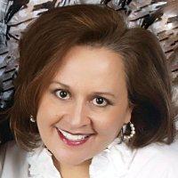 Yvonne C. Salazar,